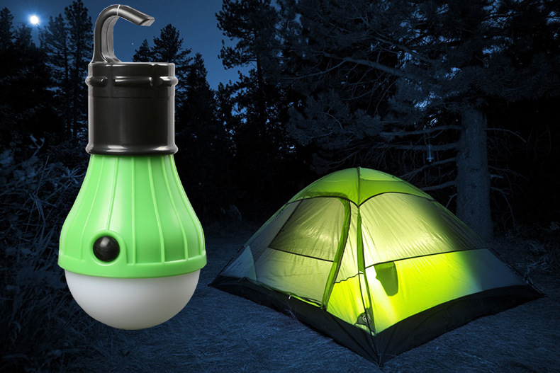 High quality CE/ROHS Three gears Outdoor Hanging LED C&ing Tent Light Bulb Fishing Lantern L& 1 year guarantee replacement-in Underwear from Mother ... & High quality CE/ROHS Three gears Outdoor Hanging LED Camping Tent ...