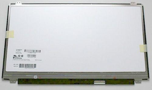 ФОТО  B156XTN04.5 B156XTN04.6 LP156WHB-TPA2 N156BGE-E32 B156XW04 V.8 V.7 LP156WHU TPA1 N156BGE-EB1-E41 EA2 E31 30-pin