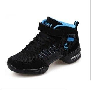 Ladies Dance Shoes dance sneakers shoes girls wedge sneakers flip flops women shoes free sneakers 2014