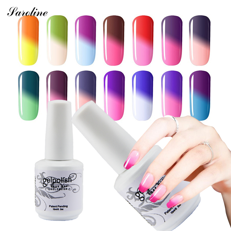 Online Get Cheap Nice Nail Color -Aliexpress.com | Alibaba Group