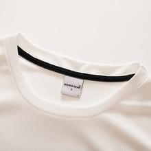 Fuzzy 3D t shirt Men and Women t-shirt Outwear Top Streat wear