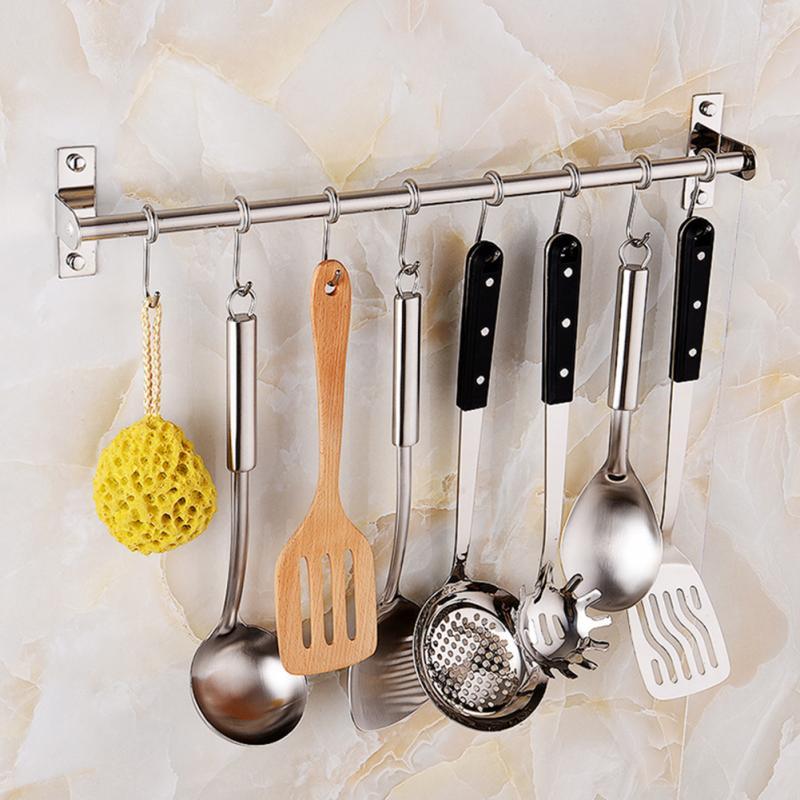 продюсеры вешалка для кухни металлические фото популярности клипов
