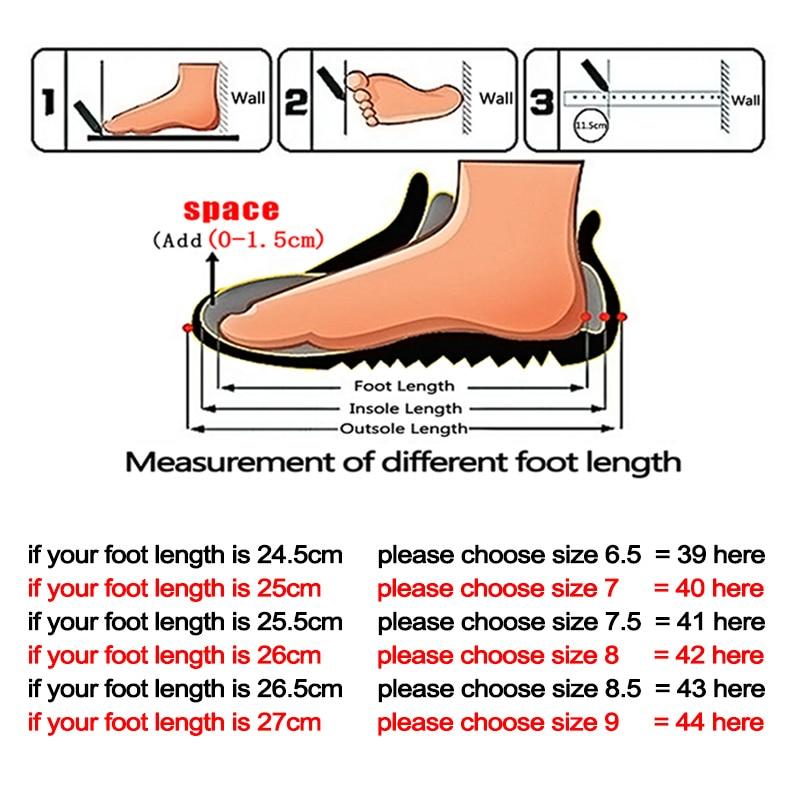 Men Moccasins Shoes cb5feb1b7314637725a2e7: Black Blue silver