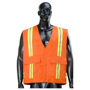 Image 5 - 50mm x 15mm * 3 medidor/lote, tecido reflexivo de oxford fita de costura, costurado em fita reflexiva para sacos de roupa alta visibilidade