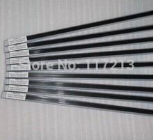 Бесплатная доставка 2 Шт./лот 100% оригинал новый элемент Отопление для HP M600 М601 M603 M602N RM1-8396-Heat/S2-53 220 В на продажа