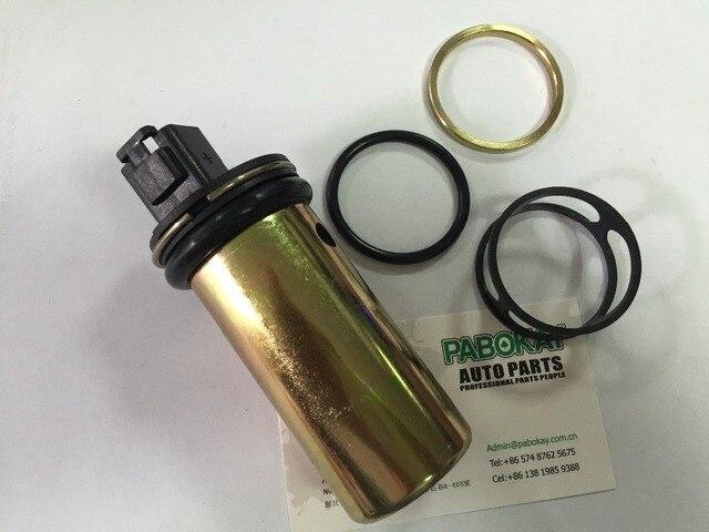 Para Landini & Massey Ferguson & Caterpillar Diesel Bomba de Elevador K9232 4225183M1 4134M004 4132A014 4226937M91 4226144M1 ULPK0038