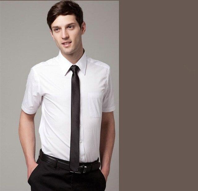 New Selection of Slim Ties | Bows-N-Ties.com