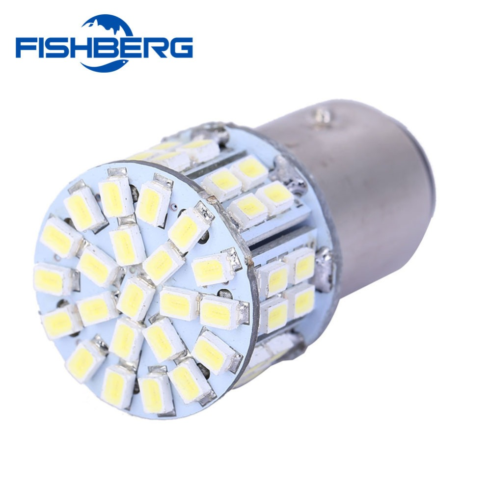 1157 BAY15D 2057 T25 1206 3020 50 SMD LED 50LED 50SMD Auto Bremse Stop Tail Backup Standlicht Lampe Weiß