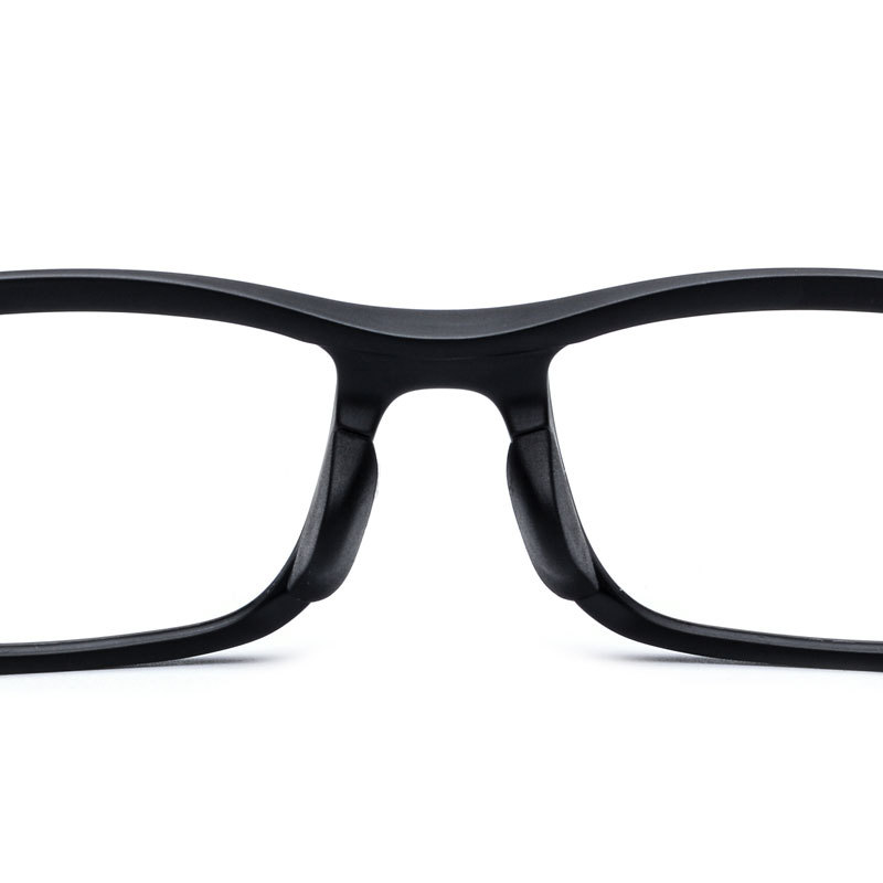Klar Brillen Neue Progressive Multifokale Tr90 Blau Optische Rezept Photochrome Anti Männer Sport qanwpZfaH