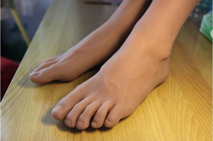 Japanese feet realistic sex dolls