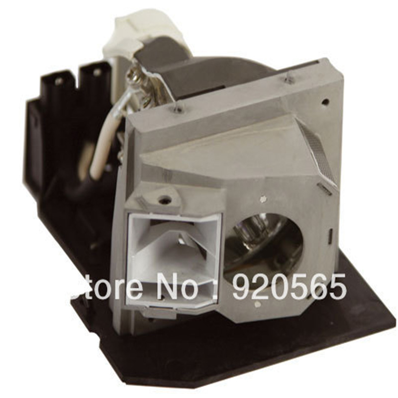 Replacement  projector bulb with housing SP-LAMP-032  For Infocus IN81 / IN82 / IN83 / M82 / X10 / IN80 Projector social housing in glasgow volume 2