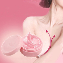 Breast Enlargement Essential Cream for Attractive Lifting Size Up For Increase Big Bust Care Dropship
