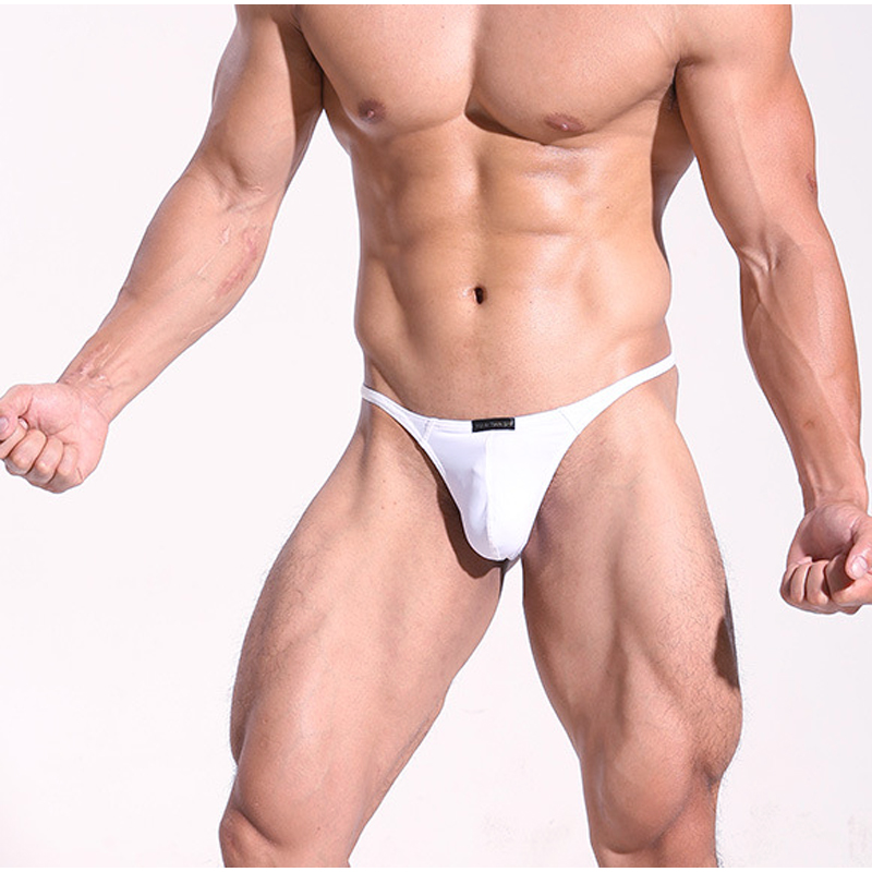thong men low-rise comfortable T back appeal mens underwear string homme sexy men underwear sous vetement homme sexy hot mens
