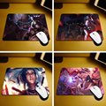 Jinx Classic Skin Mouse Pad Size 18*22cm and 25*29cm Mouse Mats