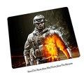 Battlefield 3 коврик для мыши Популярных коврики лучший игровой коврик для мыши геймер коврик для мыши лучший продавец персонализированные коврик для мыши играть коврики