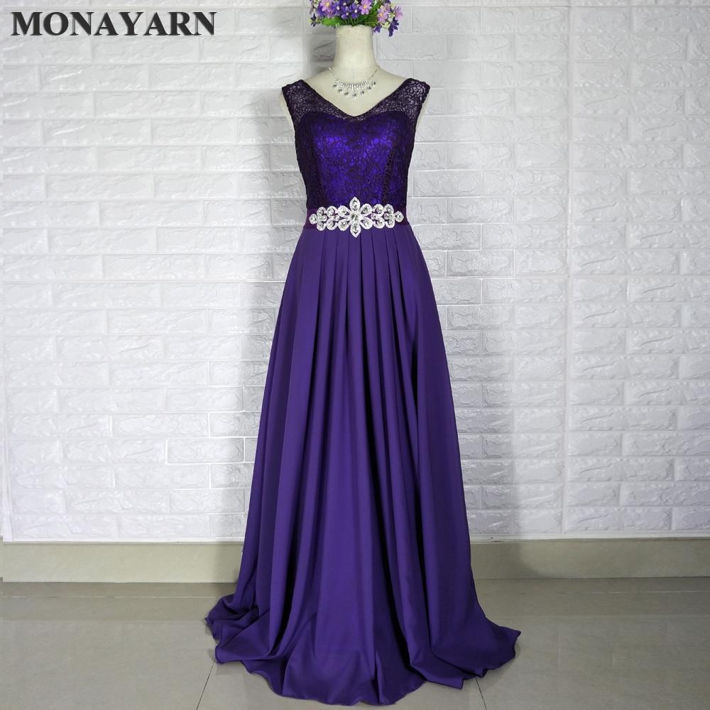Мать невесты платья кружевное платье Элегантный Половина рукава шифон оборками вечерние платья для мамы невесты платье плюс размер