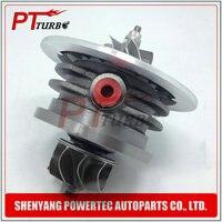 Auto Turbo Parts GT1549P Turbo Chra 707240 726683 706006 Garrett Turbocharger Cartridge For Citroen C5 C8