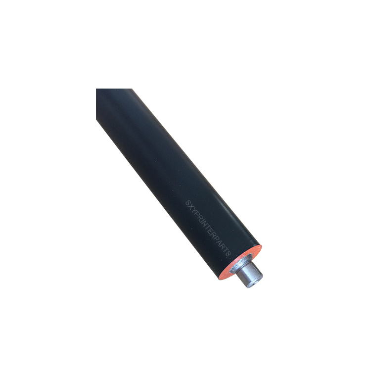 Free shipping High quality best selling JC66-01663A Pressure Roller for <font><b>Samsung</b></font> 2850 2851 2855 3310 3320 3710 <font><b>4020</b></font> 4833 4835 image