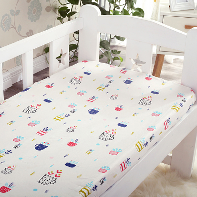 girl recall set portable topic luv comforter sets mini cribs related baby crib fascinating bedding delta to