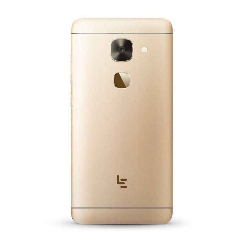 Global Version Letv LeEco Le 2 X526/Le S3 X522 3GB RAM 64GB