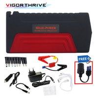 12v carregador de bateria multifuncional  carregador de bateria para telefone celular  computador  motocicleta e carro  cor vermelha