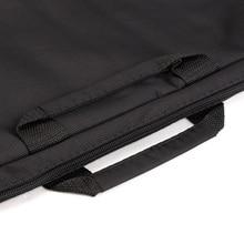 Shockproof Protective Laptop Bag