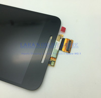 Genuine Tested For LG Nexus 5X H790 LCD Display Touch Screen Digitizer Assembly With Frame Replacement