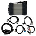 Wholesale price New Mb Star C3 Pro Trucks & Cars Update With 5 Cables ( without hdd)