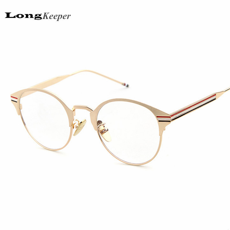 compare prices on black gold eyeglasses shopping