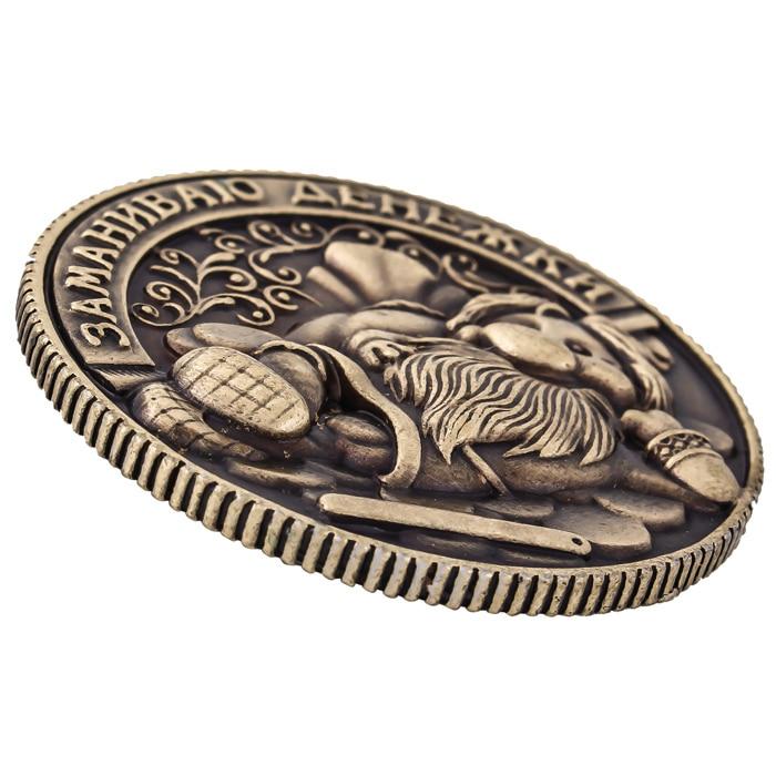 Τέχνη & craft.Religious Coins.retro γάμο decor.Russian - Διακόσμηση σπιτιού - Φωτογραφία 3
