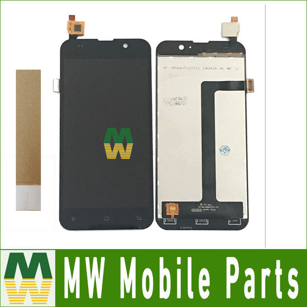 1PC/Lot High Quality For ZOPO ZP980 ZP980+ C2 C3  LCD Display + Touch Screen Digitizer Replacement Part  With Tools1PC/Lot High Quality For ZOPO ZP980 ZP980+ C2 C3  LCD Display + Touch Screen Digitizer Replacement Part  With Tools
