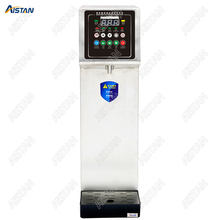 IT10H 10L Commercial energy-saving electric water boiler water machine kettle automatic boiling  Hour supply 35L цены онлайн