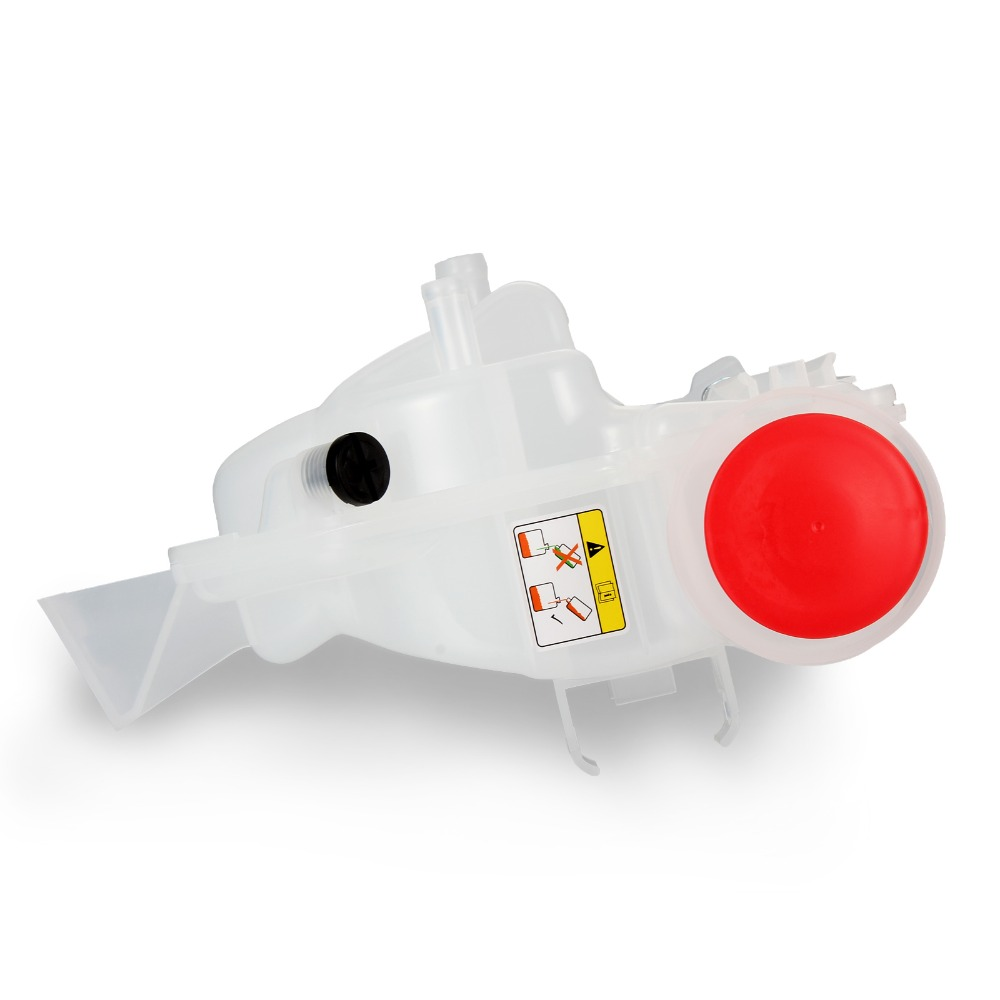 Water Coolant Pump FOR Land Rover Range Rover MK II 1994-2002 SUV SUV 4.6 4x4