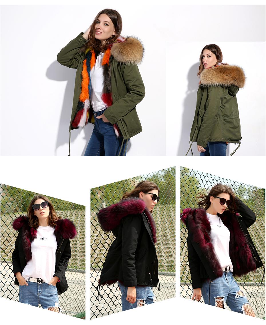 hooded coat parkas   (3)
