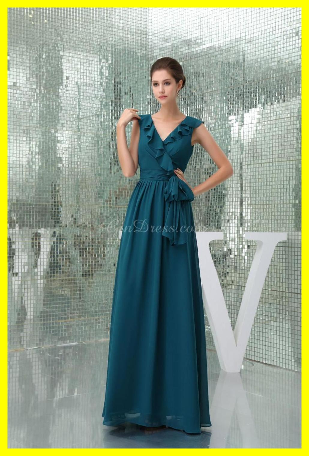 Bridesmaid dresses south africa white uk junior bridesmaids bridesmaid dresses south africa white uk junior bridesmaids cornflower blue second hand junior built in bra sleeveles 2015 cheap in bridesmaid dresses from ombrellifo Choice Image
