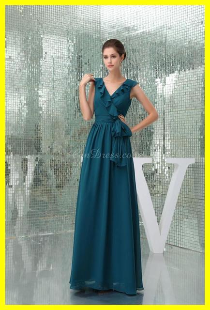Junior Bridesmaid Dresses UK