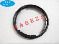 Novo original 18-55 anel uv para fuji fujifilm xf 18-55mm lente anel substituição reparação parte