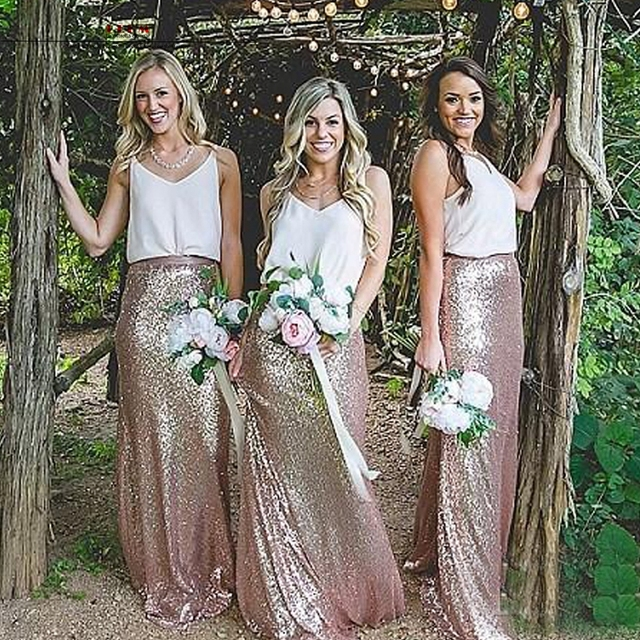 country girl bridesmaid dresses. Black Bedroom Furniture Sets. Home Design Ideas