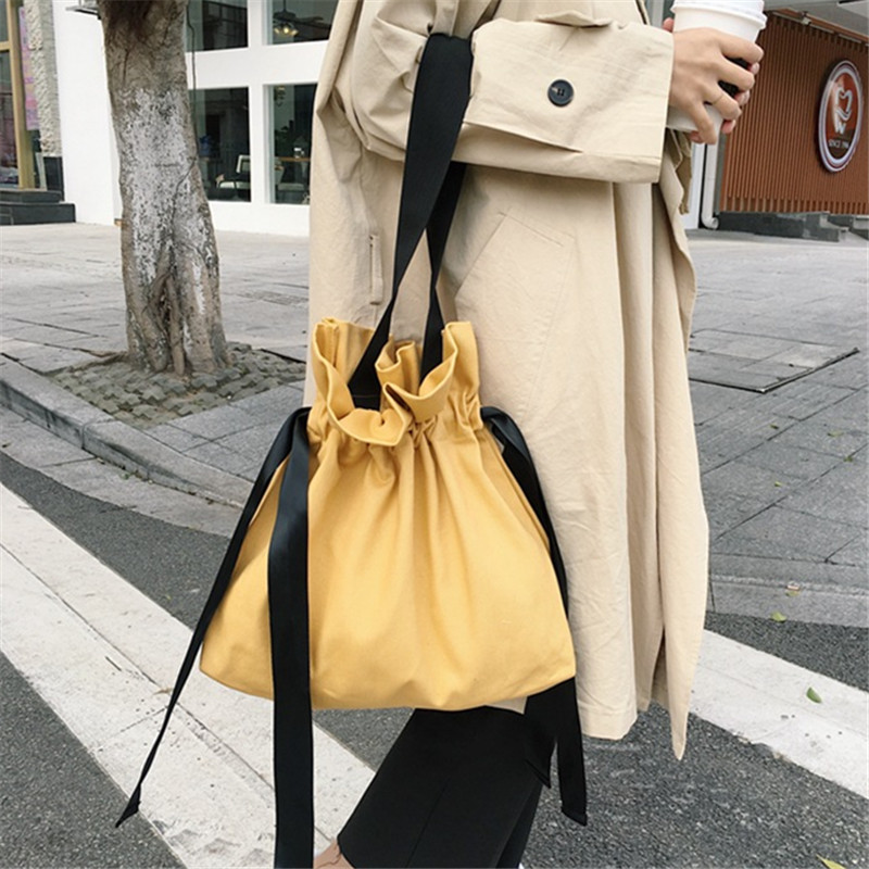 Bog Tote Sheep Retro Wild Animal Naturel Leather Hand Totes Bag Causal Handbags Zipped Shoulder Organizer For Lady Girls Womens Outdoor Tote