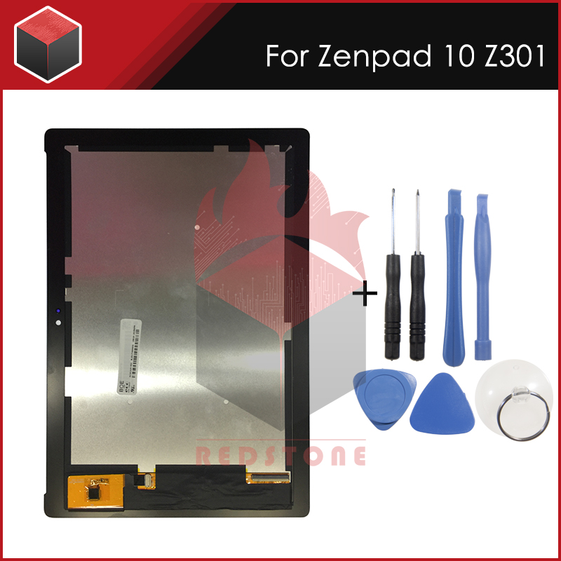 10-1 -inch-LCD-Display-Touch-Screen-Digitizer-Assembly-For-ASUS-ZenPad-10-Z301M-Z301ML-Z301MFL.jpg 58fde7e1a
