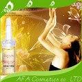 Blanqueamiento antiarrugas hidratante reafirmante de la piel 10 ML líquido colágeno puro