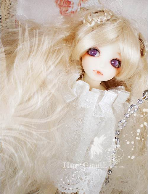 1/12 1/6 1/8  1/4 scale BJD  doll wig long hair for DIY BJD/SD accessory.Not included doll,clothes,shoes,and other accessories 1 8 1 6 1 4 1 3 uncle bjd sd dd doll accessories wigs gold long straight hair