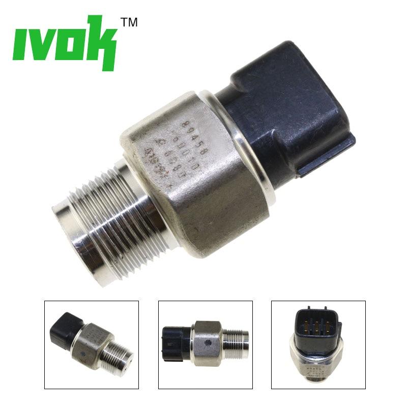 Arnés motor conjunto de cable conjunto de tubería 1.7 Opel CDTI//98131852//1282717//3pp