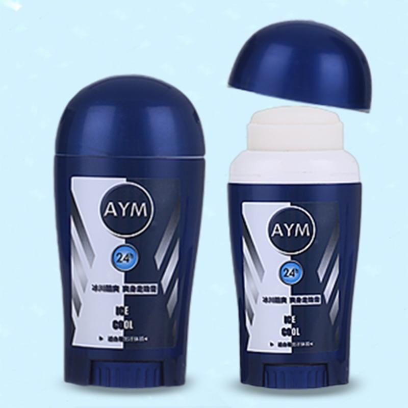 Deodorant Stick Antiperspirant Stick Deodorant Natural Deodorant Underarm Removal For Women Man