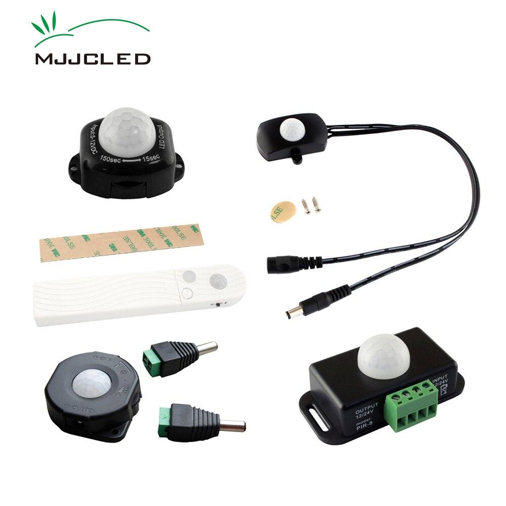 ヾ(^▽^)ノ Buy 12v sensor infrared and get free shipping - Light