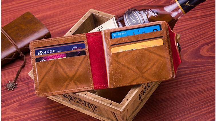 2016 new wallet (1)
