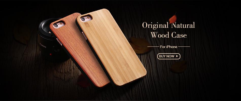 Wood-case-banner-950
