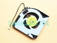 New Original Laptop/Notebook CPU Cooling Fan for Gigabyte AORUS X5 X5S MGCF 27430 X5S10 F30S DFS2000050D0T FGCF