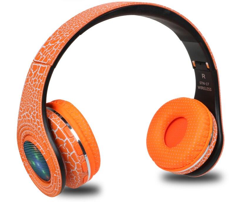 bluedio bluetooth casque headset (27)
