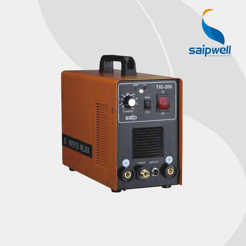 Compare prices on argon weld online shopping buy low for Argon ptable